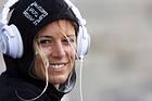 Laure Treboux back after injury.jpg